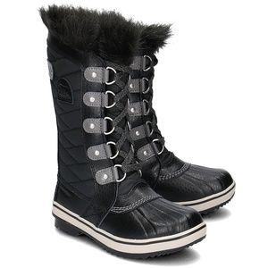 Sorel Tofino II Winter Boots